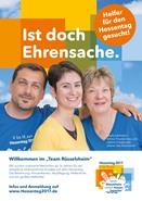 Hessentag-Helfer